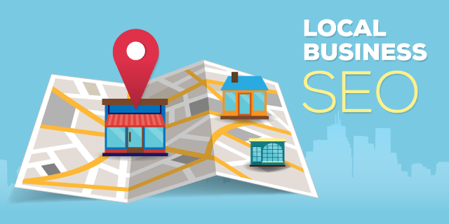 Improve your Local SEO in 2019