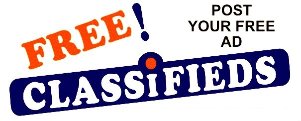 50+ Free Classified Submission List 2019