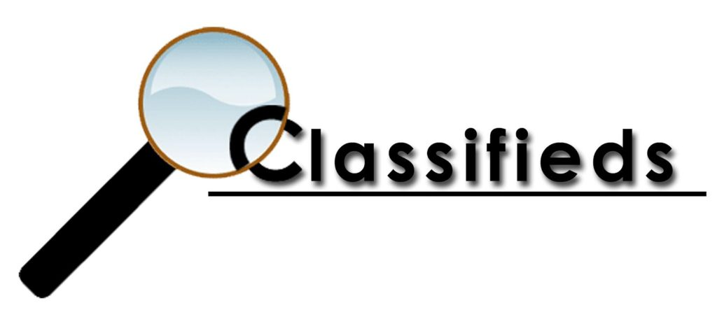 CLASSIFIEDS SUBMISSION SITES LIST IN INDIA